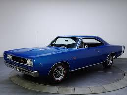 Dodge Viper Hardtop - 1968 dodge coronet r t hardtop coupe dodge coronet u0026 r t