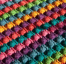 10 and free stash buster afghan crochet patterns moogly