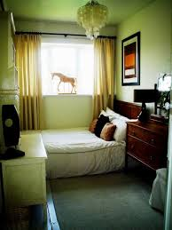 Hipster Bedrooms Bedroom Indie Bedrooms Decorating Ideas For Popular Indie