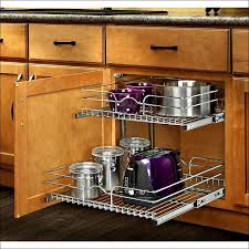 kitchen cabinet organizers amazon kitchen cabinet organizers amazon kitchen cabinet organizers ideas