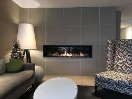 gas fireplaces gallery michigan u0026 ohio doctor flue
