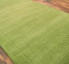 Bright Green Rug Green Runner Rug Rugs Decoration
