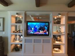 specialty electronics home theater company of naples florida project 6