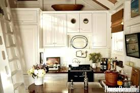 different types of shaker cabinet doors porthole best type of