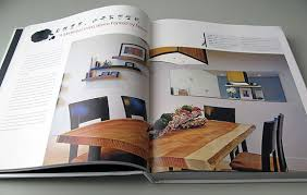 Best Interior Designers San Francisco San Francisco Interior Decorator Kimball Starr Sole Us Interior