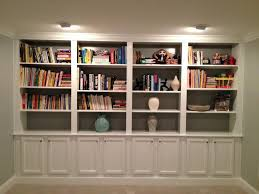articles with small bookcase plans free tag bookcase design plan