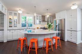 Semi Flush Kitchen Island Lighting Kitchen Ideas Flush Semi Lucia Drum Pendant Fresh Mount Kitchen
