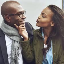 idã e cadeau 1 an de mariage idee cadeau 1 ans de mariage photo de mariage en 2017