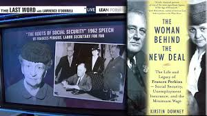 lawrence o u0027donnell on frances perkins 2014 07 31 full hd 1080p