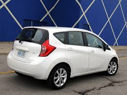 nissan versa note manual top trim versa note more than just basic transportation wheels ca