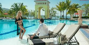sandals jamaica wedding the best destination wedding and honeymoon resorts in jamaica