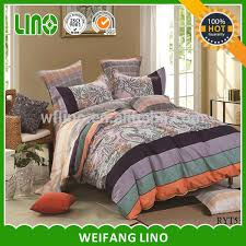 Cheap Bed Sheets Sets High Quality Cheap Bed Sheet Sets Electric Bed Sheet Bed Sheet