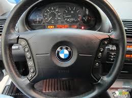2003 bmw 3 series 325i wagon steering wheel photos gtcarlot com