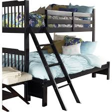 Bunk Beds  Full Over Full Bunk Beds Couch Bunk Bed Convertible - Rooms to go bunk bed