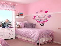 pink nursery room ideas u2013 chrisjung me