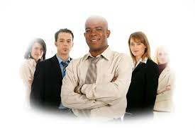 Resume Services Los Angeles Right Foot Resume Professional Los Angeles Resume Writing Services