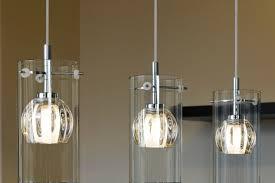 ceiling hanging light fixtures lighting elegant 3 light pendant fixture 46 in ceiling light
