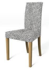 housse chaise ikea vos meubles ikea à vos couleurs c est avec bemz