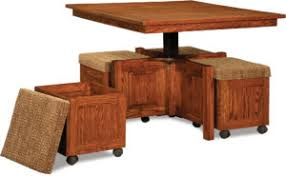 Amish Dining Room Furniture Amish Dining Room Sets Amish Dining Furniture Dining Furniture