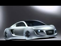 audi sports car pictures of audi sports cars