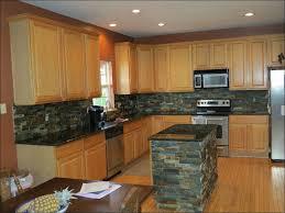 groutless kitchen backsplash kitchen stainless steel mosaic tile tile backsplash