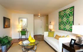 1 bedroom apartments in arlington va apartments for rent in arlington va apartments com