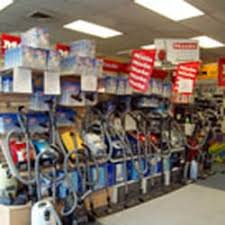mr sweeper sew u0026 vac 11 reviews appliances u0026 repair 1900