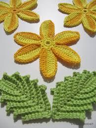 amigurumi leaf pattern 127 best crochet designs and ideas images on pinterest hand crafts