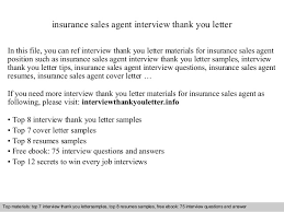 sles of thank you notes insurance client thank you letter 100 images insurance