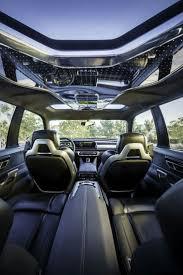 family car interior 144 best vehicle interior design images on pinterest
