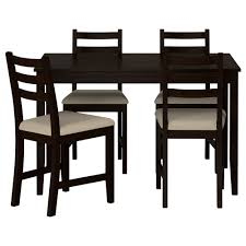 4 chair dining table set dining table sets dining room sets ikea