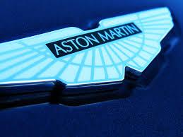 aston martin symbol cars aston martin vehicles logos logo emblem 766109