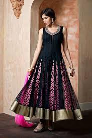 beautiful dress design other dresses dressesss