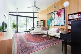 modern home interior design 2014 honorable mentions of 2014 2014 hgtv