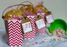 Popcorn Baskets Diy Popcorn Box May Day Baskets With Free Printable Gift Tags