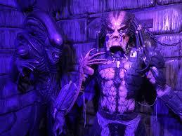 best alien vs predator picture