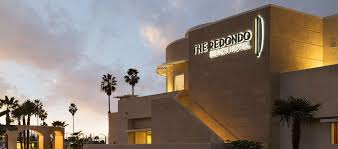 redondo beach hotel deals the redondo beach hotel special