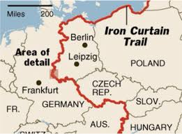The Iron Curtain Speech Meaning by Definition Iron Curtain Nrtradiant Com