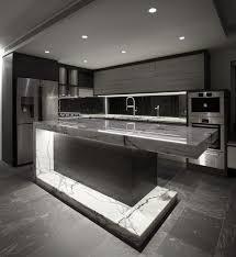 Ultra Modern Kitchen Design Ultra Modern Kitchen Designs Https Www Pinterest Pin