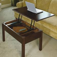 coffee tables mesmerizing stockholm coffee table walnut veneer