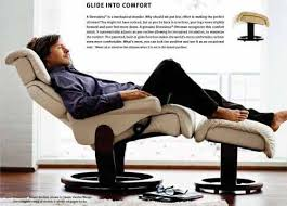 Stressless Chair Prices Ekornes Stressless Vision Dream Spirit Recliner Chair Lounger