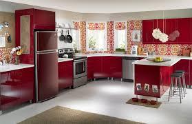 Kitchen Cabinet Veneers Overstock Appliances U2013 K N Sales