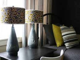Childrens Bedroom Lampshades 10 Creative Yet Simple Projects For Kids U0027 Rooms Hgtv