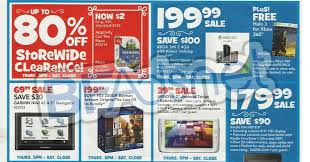 toys r us leaked black friday ad reveals deals gamespot