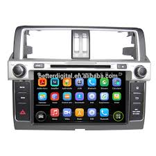 land cruiser prado car car dvd player for toyota land cruiser prado car dvd player for