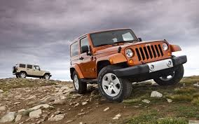 jeep wrangler sport logo jeep wrangler sport logo image 43
