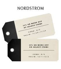 nordstrom uggs sale black friday nordstrom black friday deals on kate spade ugg eileen fisher and