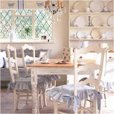 Country Dining Rooms Country Dining Room Decor Interior Design