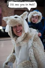 Star Wars Halloween Costumes Babies 69 Babywearing Costumes Halloween Images