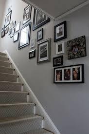 best 25 hallway paint ideas on pinterest hallway paint colors